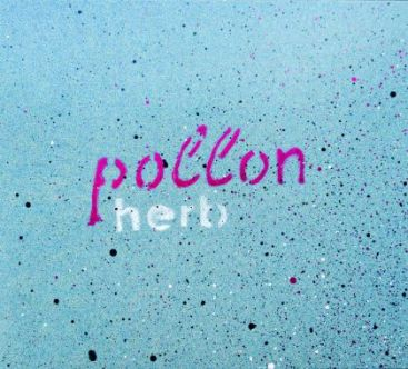 pollon_herb-66c4697e